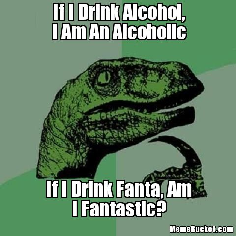 If-I-Drink-Alcohol-I-Am-An-Alcoholic-306